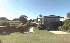 11 Loxton Avenue, Iluka NSW
