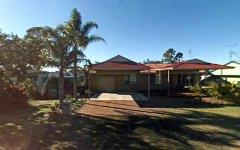 17 Loxton Avenue, Iluka NSW