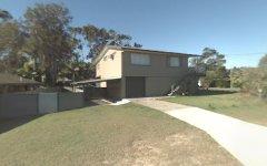53 Compton Street, Iluka NSW
