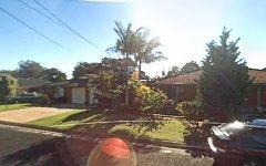 40 Hammond Street, Iluka NSW