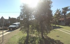 57 Micalo Street, Iluka NSW