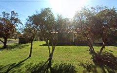 51 Micalo Street, Iluka NSW