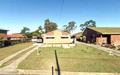 15 Ballanda Crescent, Iluka NSW