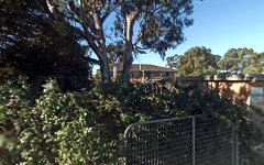 74 Spenser Street, Iluka NSW