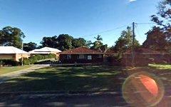 3/96 Charles Street, Iluka NSW