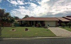 2/20 Melaleuca Drive, Yamba NSW