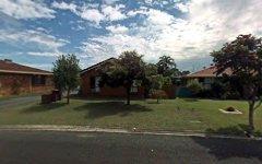 18 Melaleuca Drive, Yamba NSW