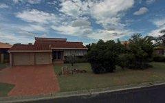 7 Hakea Avenue, Yamba NSW