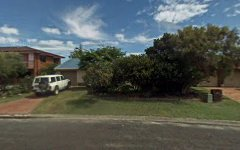 4 Melaleuca Drive, Yamba NSW