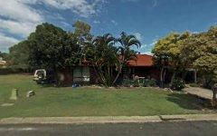 10 Waratah Avenue, Yamba NSW