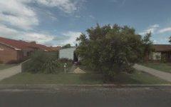 1/20 Waratah Avenue, Yamba NSW