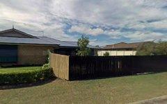 58 Gumnut Road, Yamba NSW