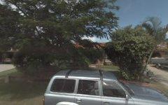 62 Gumnut Road, Yamba NSW