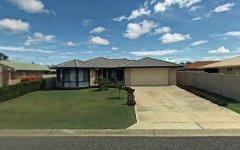 3 Parkview Crescent, Yamba NSW