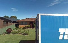 242 Yamba Road, Yamba NSW