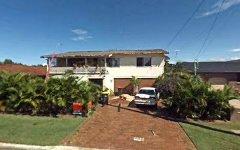 238 Yamba Road, Yamba NSW