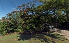 232 Yamba Road, Yamba NSW