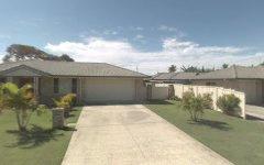 1/32 Harold Tory Drive, Yamba NSW