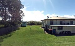 2 Micalo Road, Micalo Island NSW