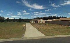 13 Harold Tory Drive, Yamba NSW