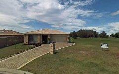 3 Buccaneers Court, Yamba NSW