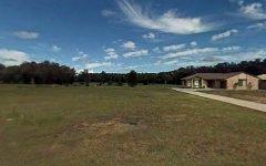 11 Harold Tory Drive, Yamba NSW