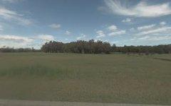 7 Harold Tory Drive, Yamba NSW