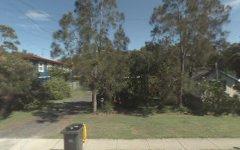 138 Yamba Road, Yamba NSW