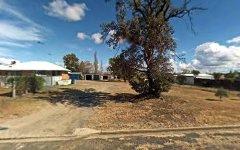 49 Tenterfield Street, Deepwater NSW