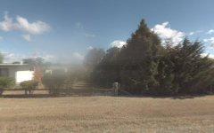 16 Ward Street, Deepwater NSW