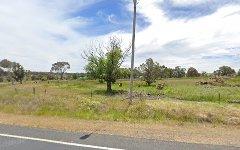 99999 Tenterfield Street, Deepwater NSW