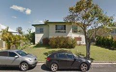 19 Mclachlan Street, Maclean NSW