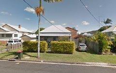 15 Mclachlan Street, Maclean NSW