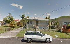 7 Mclachlan Street, Maclean NSW