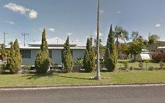 9 Howard Street, Maclean NSW