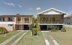 6 Howard Street, Maclean NSW