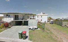 2B Howard Street, Maclean NSW