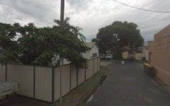 14 River Street, Maclean NSW