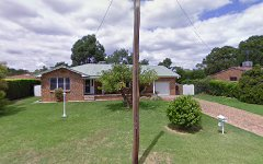 2 Myall Place, Moree NSW