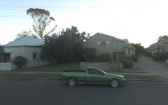 19 Balo Street, Moree NSW