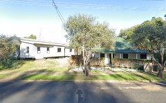 24 Boston Street, Moree NSW
