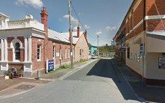 19 Riverwood Terrace, Maclean NSW