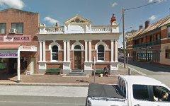 30 River Street, Maclean NSW