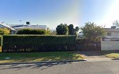 15 Iris Street, Moree NSW