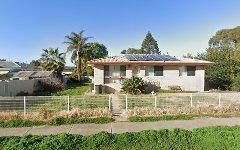 18 Iris Street, Moree NSW