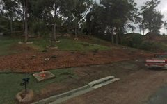 39 Roderick Street, Maclean NSW
