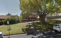 265 River Street, Maclean NSW