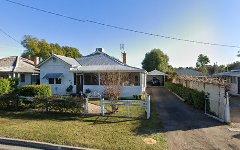13 Calgorm Street, Moree NSW