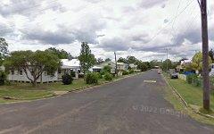 17 Calgorm Street, Moree NSW