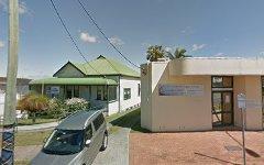 52 River Street, Maclean NSW